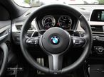 BMW X2 xDrive20d Auto Pack M - 7
