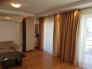 Apartament de vanzare, Oradea, Bihor, Lotus - Foto 14