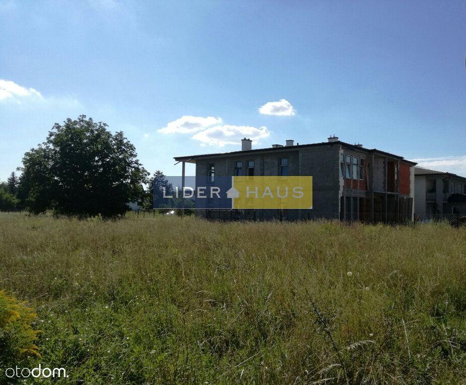 Mieszkanie na sprzedaż, Łomianki, warszawski zachodni, mazowieckie - Foto 11