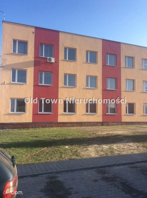Lokal użytkowy na wynajem, Kielce, świętokrzyskie - Foto 2