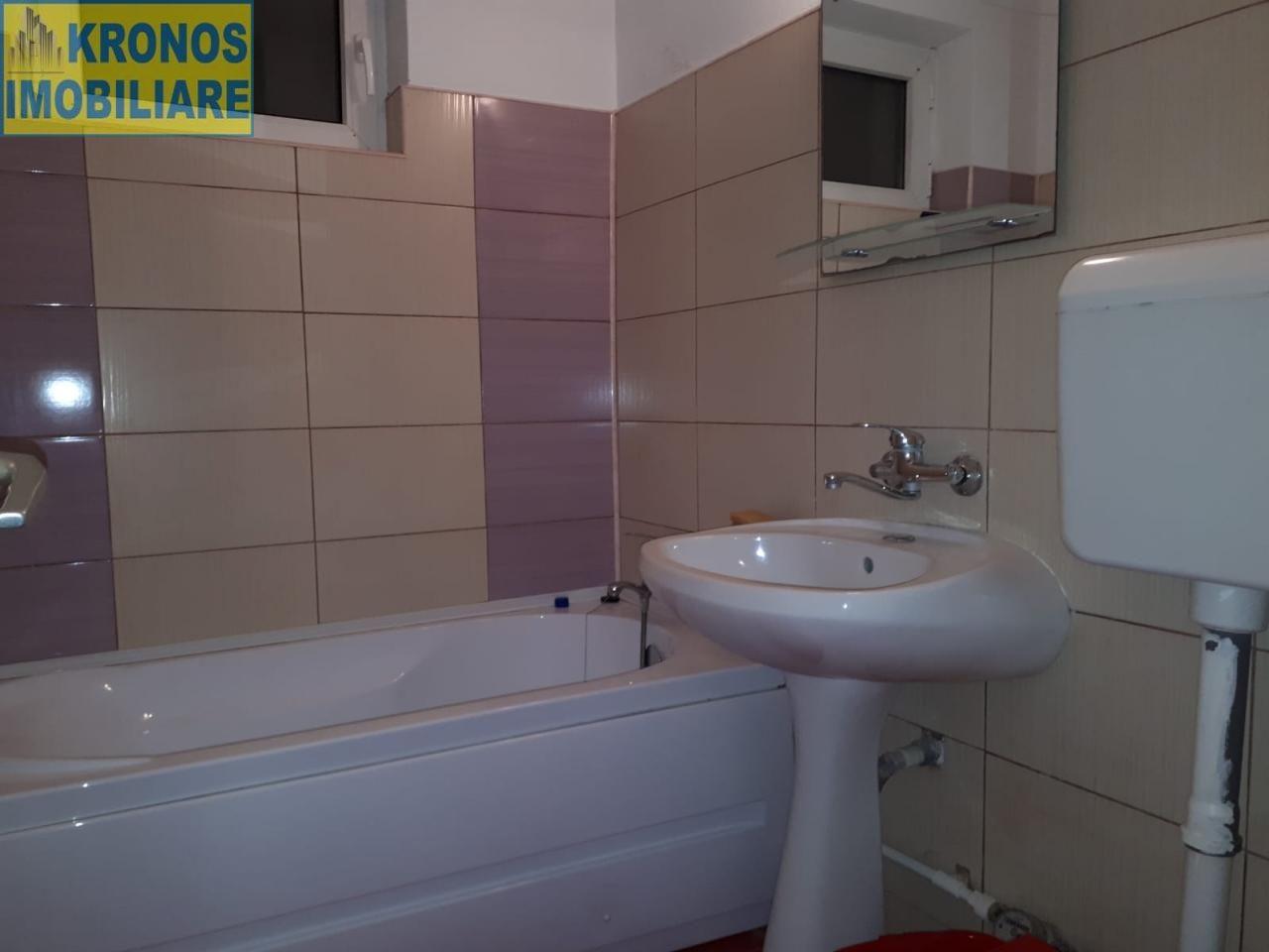 Apartament de inchiriat, Constanța (judet), Aleea Nufărului - Foto 8