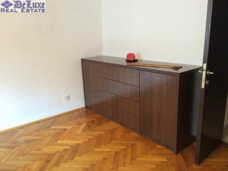 Apartament de inchiriat, Bucuresti, Sectorul 2, Foisorul de Foc - Foto 5