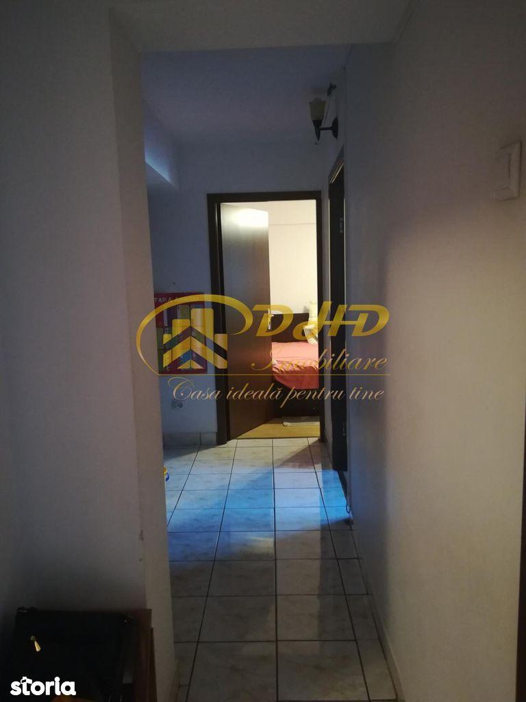 Apartament de vanzare, Iași (judet), Gară - Foto 9