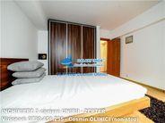 Apartament de inchiriat, București (judet), Sectorul 3 - Foto 7