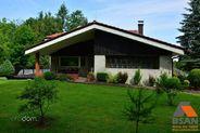 Dom na wynajem, Bielsko-Biała, Olszówka Górna - Foto 12