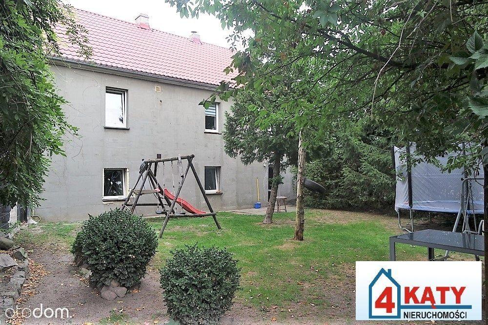 Dom na sprzedaż, Brzeg Głogowski, głogowski, dolnośląskie - Foto 3