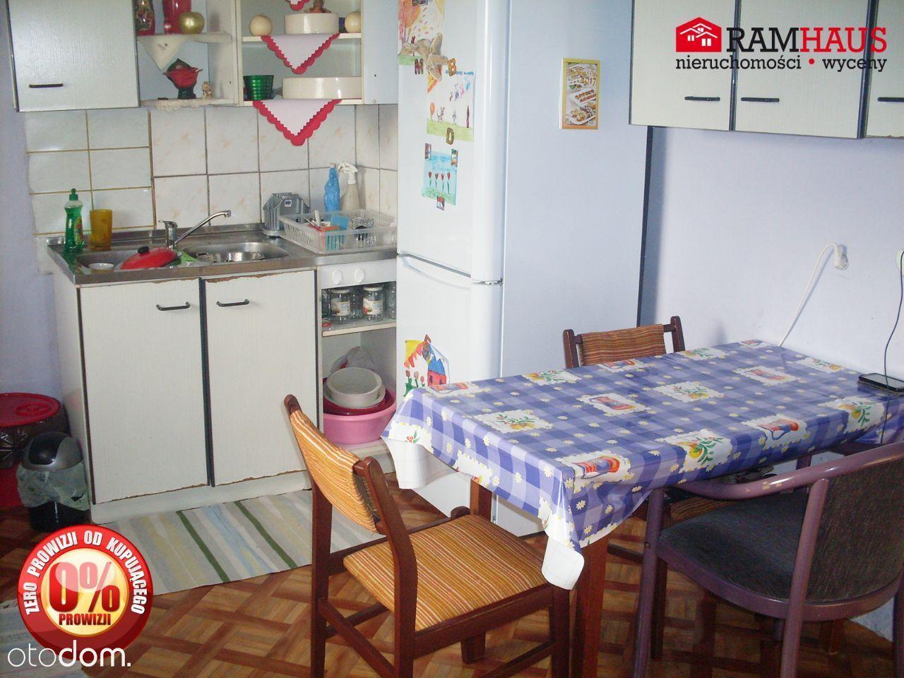 Mieszkanie na sprzedaż, Chojnów, legnicki, dolnośląskie - Foto 3