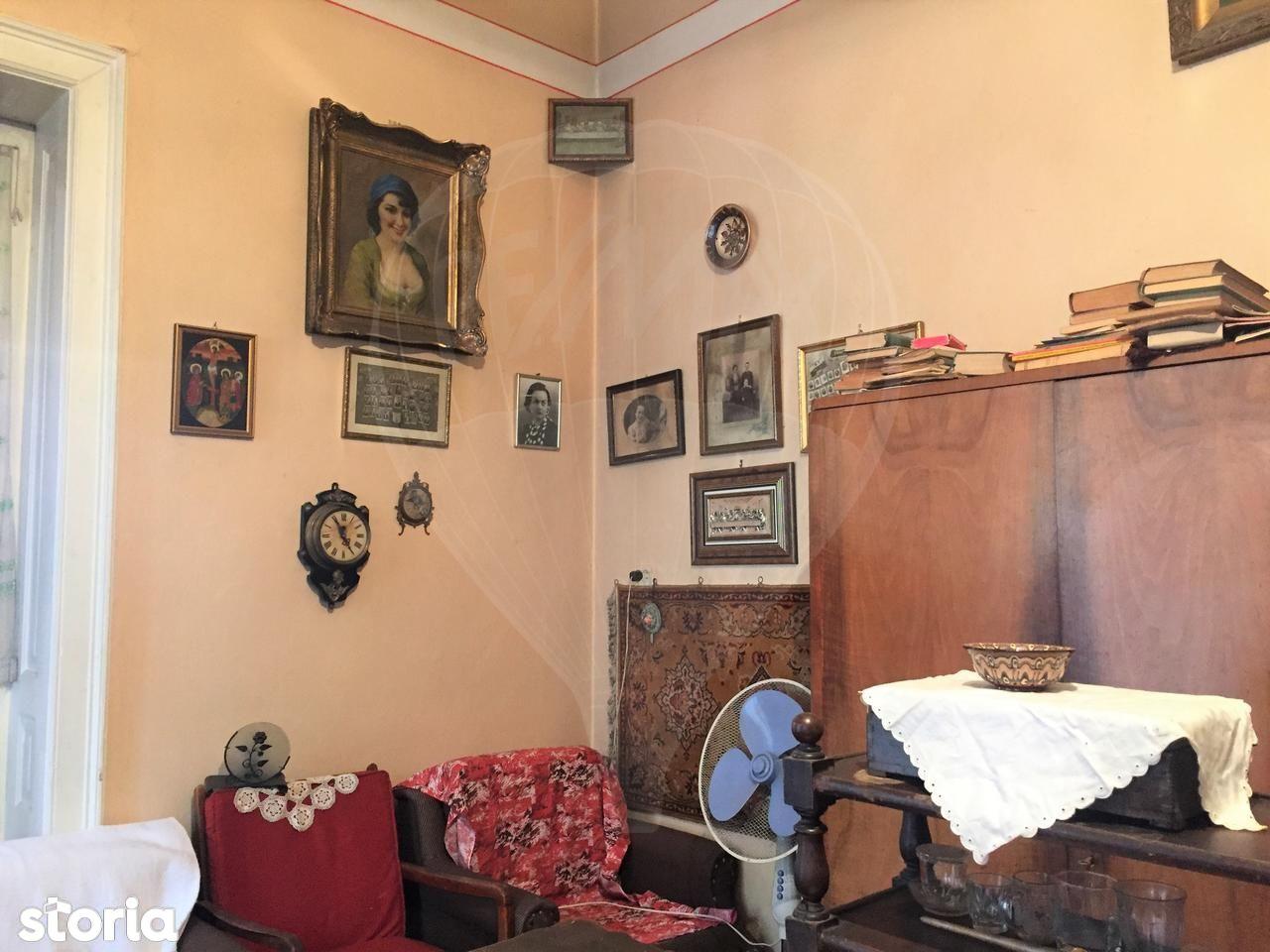 Casa de vanzare, Cluj-Napoca, Cluj - Foto 2