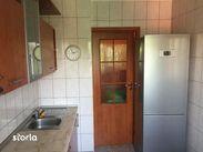 Apartament de inchiriat, București (judet), Drumul Taberei - Foto 8