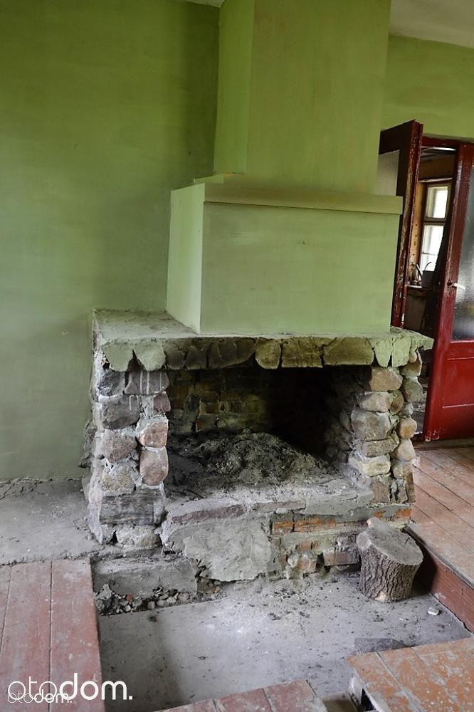 Dom na sprzedaż, Jurki, olecki, warmińsko-mazurskie - Foto 3