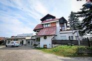 Dom na sprzedaż, Nowy Targ, nowotarski, małopolskie - Foto 1