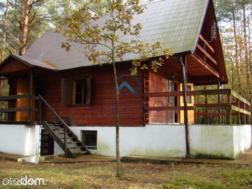 Dom na sprzedaż, Różan, makowski, mazowieckie - Foto 6