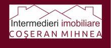 Aceasta apartament de vanzare este promovata de una dintre cele mai dinamice agentii imobiliare din Arad (judet), Arad: Coșeran Mihnea