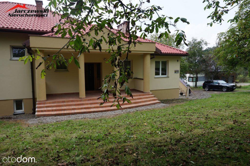 Dom na sprzedaż, Mogilany, krakowski, małopolskie - Foto 13