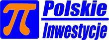 Deweloperzy: Polskie Inwestycje sp. j., Grażyna i Anna Chodor - Kielce, świętokrzyskie