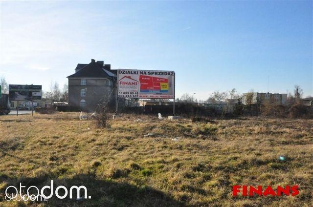 Działka na sprzedaż, Nysa, nyski, opolskie - Foto 8