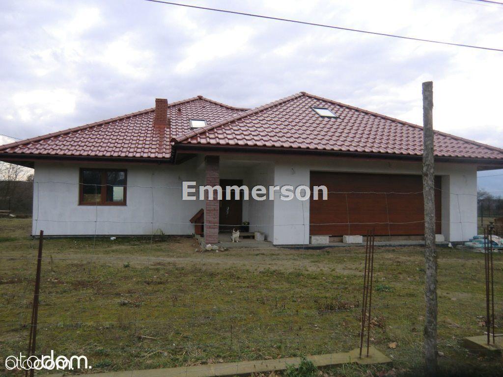 Dom na sprzedaż, Bodzanów, płocki, mazowieckie - Foto 2