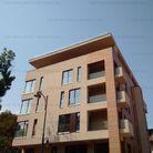 Apartament de vanzare, București (judet), Strada Ion Mincu - Foto 4