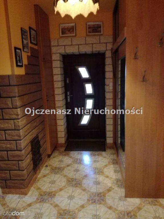 Dom na sprzedaż, Kołaczkowo, nakielski, kujawsko-pomorskie - Foto 5