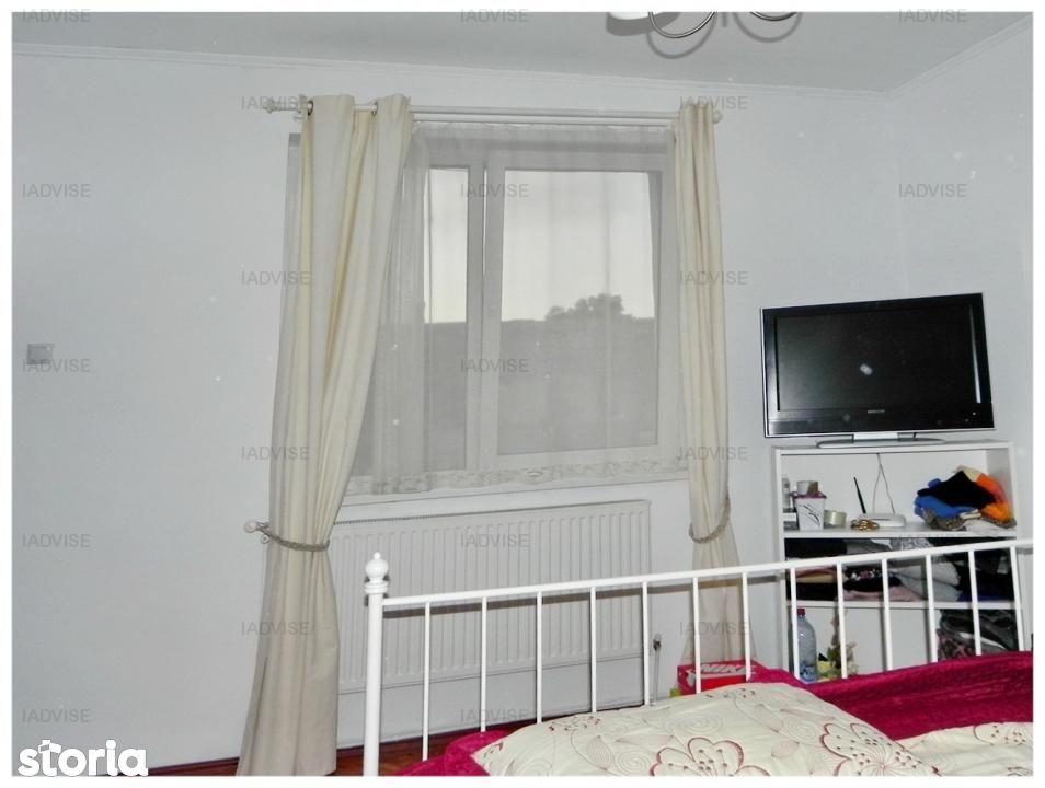 Apartament de vanzare, București (judet), Strada Bibescu Vodă - Foto 8