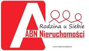 ABN Nieruchomości Rodzina u Siebie Kraków
