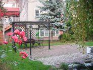 Dom na sprzedaż, Ciechanów, ciechanowski, mazowieckie - Foto 16