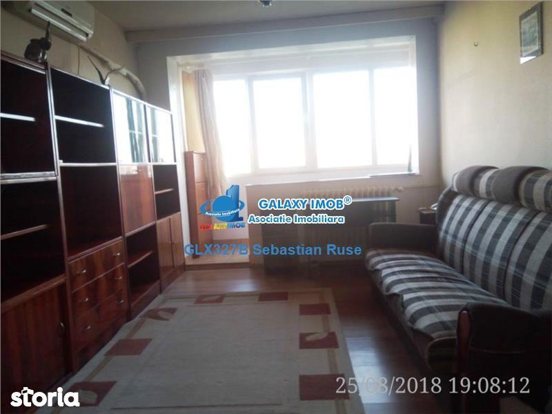 Apartament de inchiriat, București (judet), Bulevardul Alexandru Obregia - Foto 1