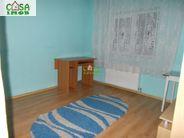 Apartament de vanzare, Dâmbovița (judet), Târgovişte - Foto 10
