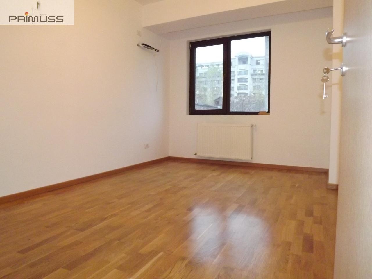 Apartament de inchiriat, București (judet), Centrul Istoric - Foto 5