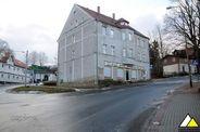 Lokal użytkowy na sprzedaż, Świeradów-Zdrój, lubański, dolnośląskie - Foto 5