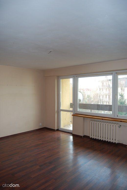 Mieszkanie na sprzedaż, Mińsk Mazowiecki, miński, mazowieckie - Foto 1