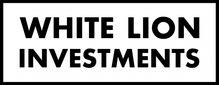 To ogłoszenie mieszkanie na sprzedaż jest promowane przez jedno z najbardziej profesjonalnych biur nieruchomości, działające w miejscowości Warszawa, Saska Kępa: White Lion Investments Sp. z o.o.