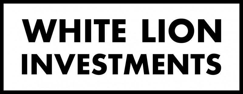 White Lion Investments Sp. z o.o.