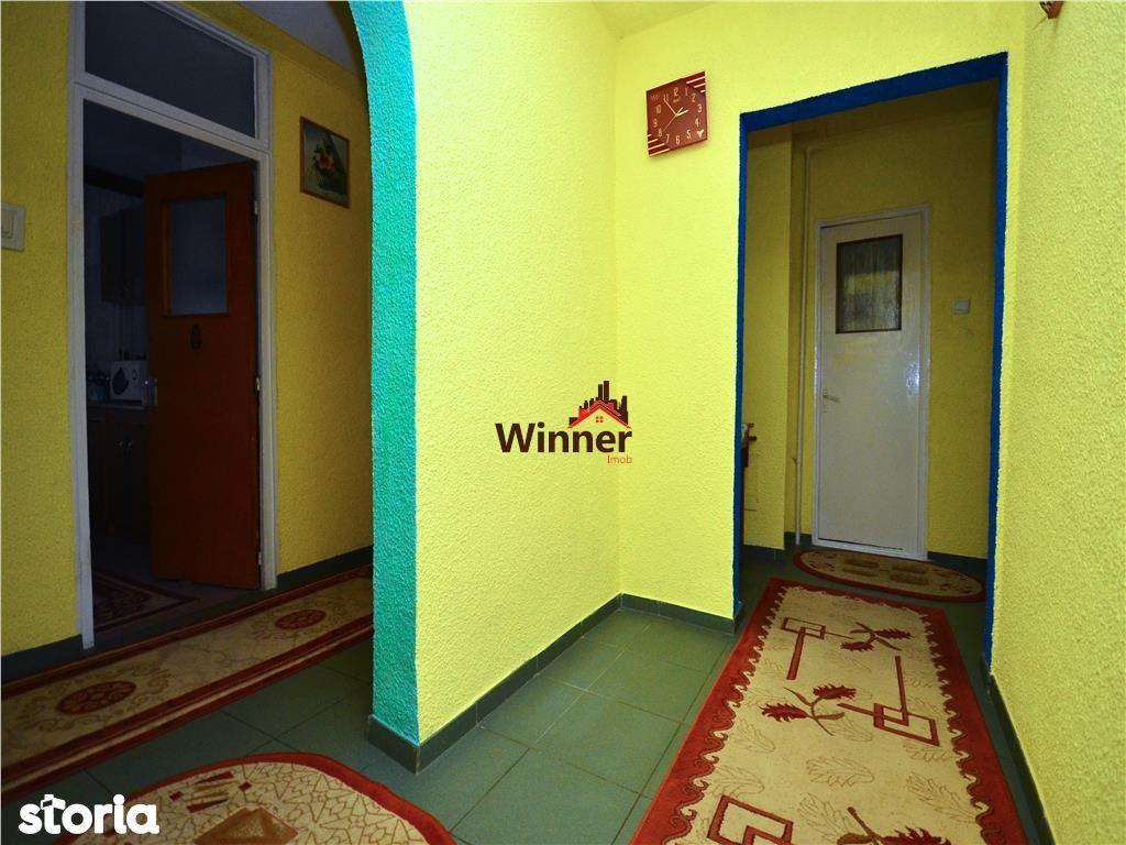 Apartament de vanzare, Ilfov (judet), Strada Mărgăritarului - Foto 16