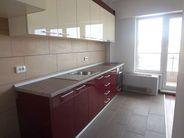 Apartament de inchiriat, Cluj (judet), Plopilor - Foto 4