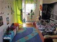Apartament de vanzare, Iași (judet), Strada Răzoarelor - Foto 4