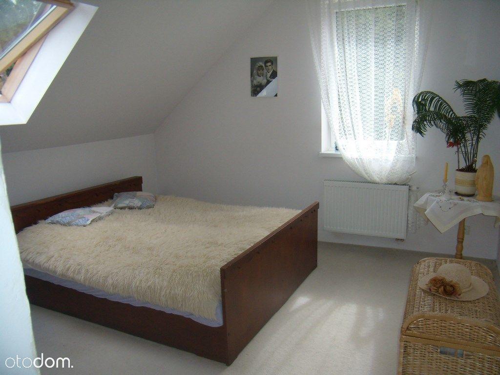 Dom na sprzedaż, Szczecin, Śmierdnica - Foto 11