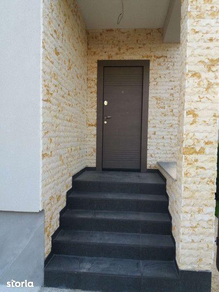 Casa de vanzare, Ilfov (judet), Strada Monumentului - Foto 1