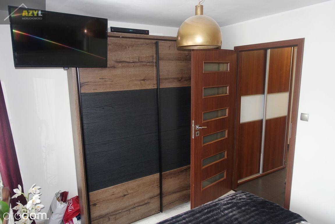 Mieszkanie na sprzedaż, Katowice, Piotrowice - Foto 9