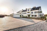 Mieszkanie na sprzedaż, Wilkszyn, średzki, dolnośląskie - Foto 1005