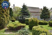 Dom na sprzedaż, Osła, bolesławiecki, dolnośląskie - Foto 5
