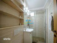 Apartament de vanzare, Cluj (judet), Aleea Bizușa - Foto 8