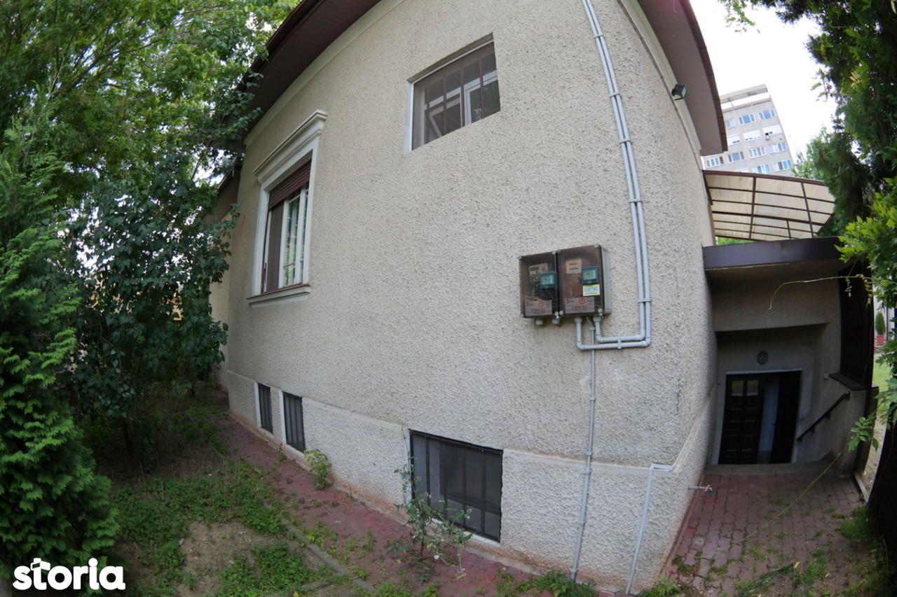 Casa de vanzare, Arad - Foto 16