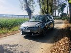 Renault Grand Scénic 1.6 dCi Bose Edition SS - 1