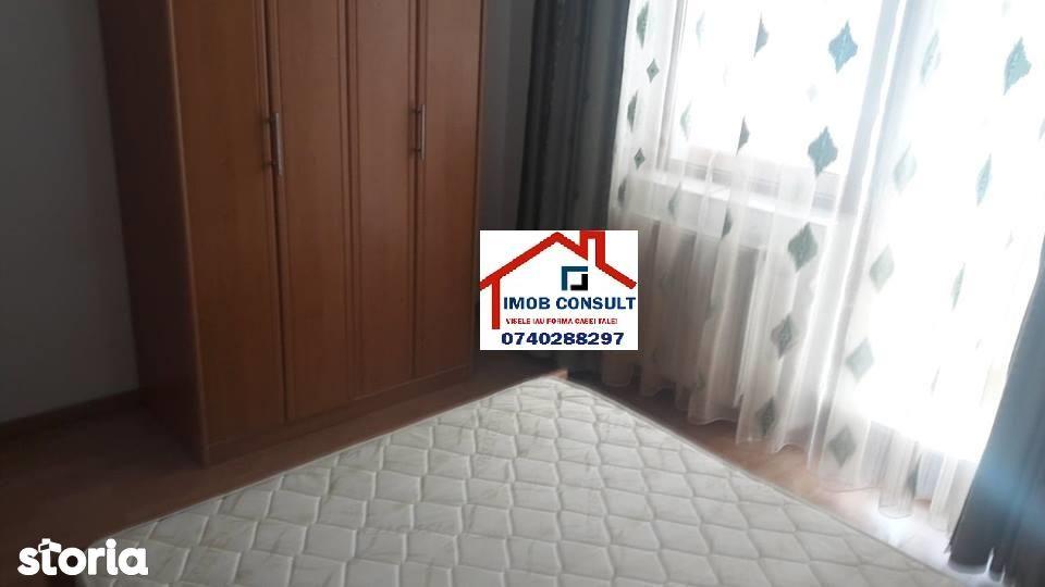 Apartament de inchiriat, Bacău (judet), Centru - Foto 4