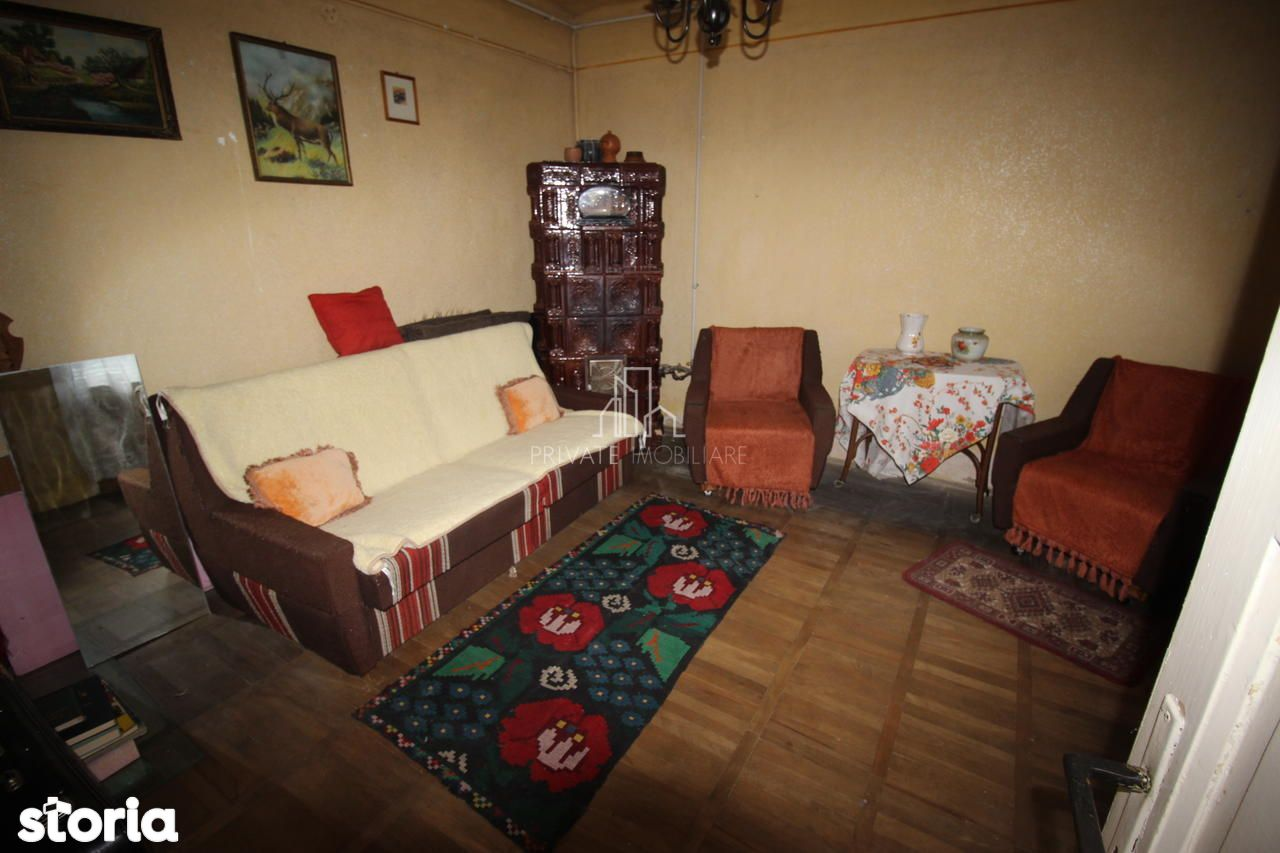 Apartament de vanzare, Mureș (judet), Strada Rodniciei - Foto 2