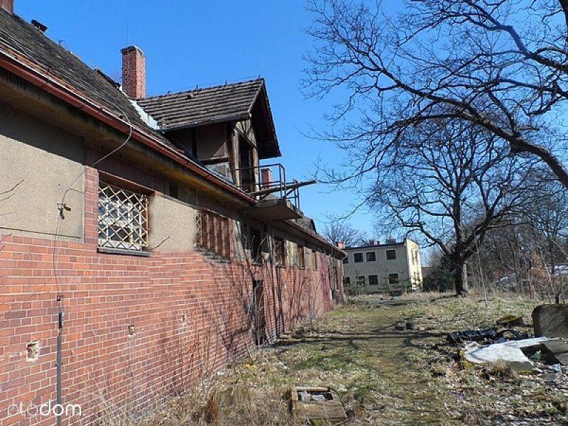 Lokal użytkowy na sprzedaż, Jelenia Góra, dolnośląskie - Foto 4