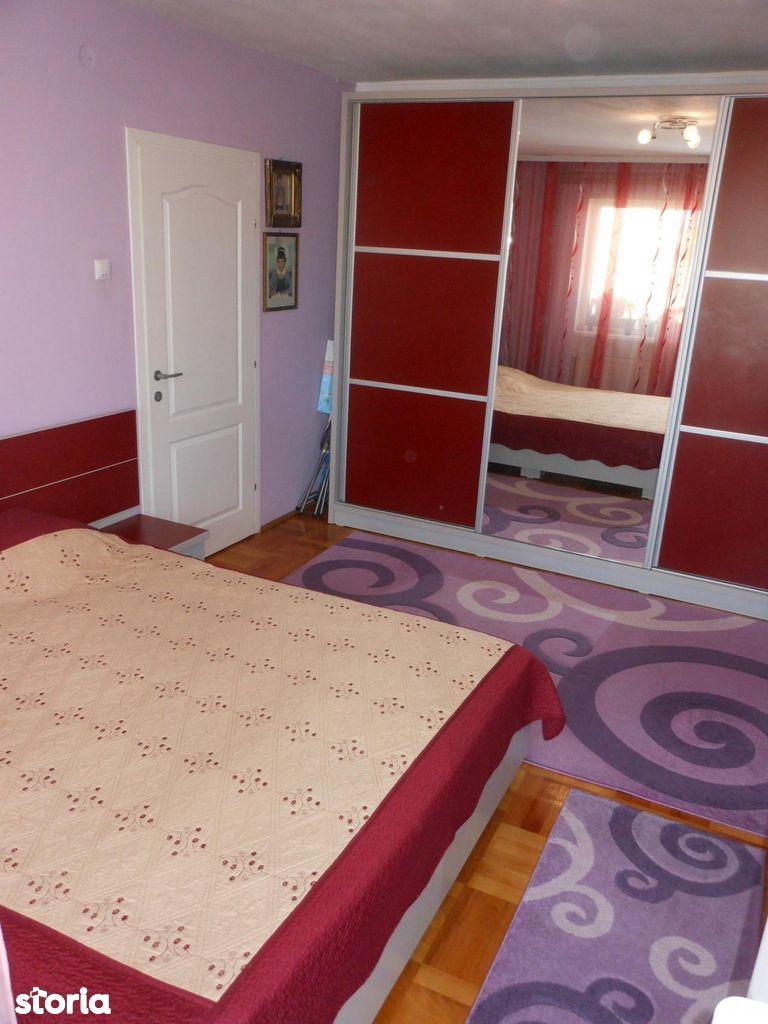 Apartament de vanzare, Arad, Podgoria - Foto 4