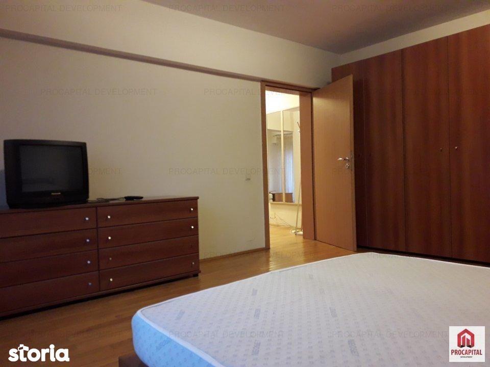 Apartament de vanzare, București (judet), Bulevardul Unirii - Foto 2