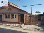 Casa de vanzare, Vrancea (judet), Vânători - Foto 2